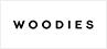 Woodies.cz