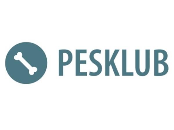 PesKlub.cz slevový kód, kupón, sleva, akce