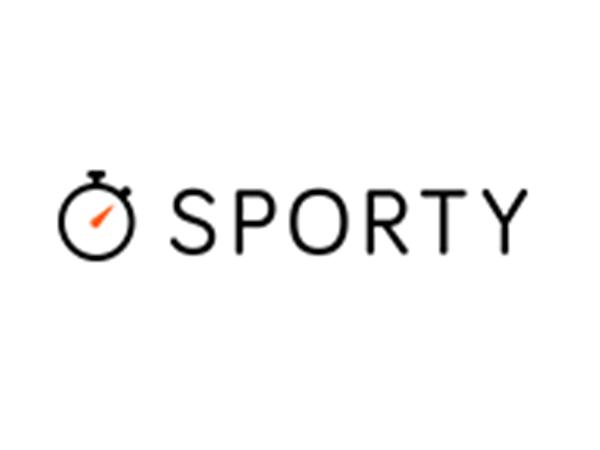 Sporty.cz slevový kód, kupón, sleva, akce