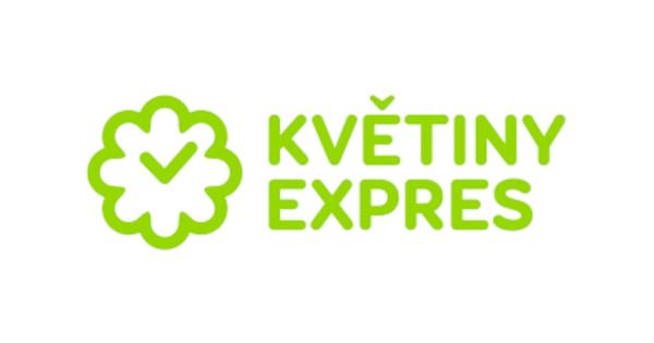 KvetinyExpres.cz slevový kód, kupón, sleva, akce