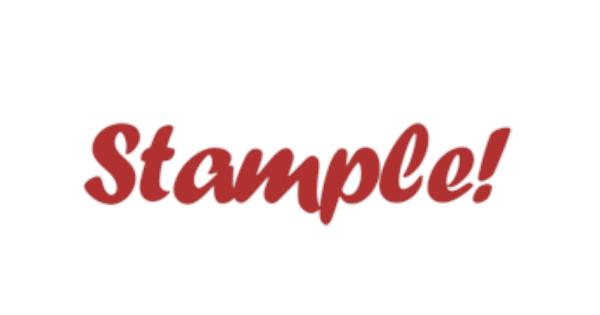 Stample.cz slevový kód, kupón, sleva, akce