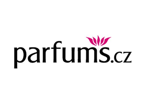 Parfums.cz slevový kód, kupón, sleva, akce