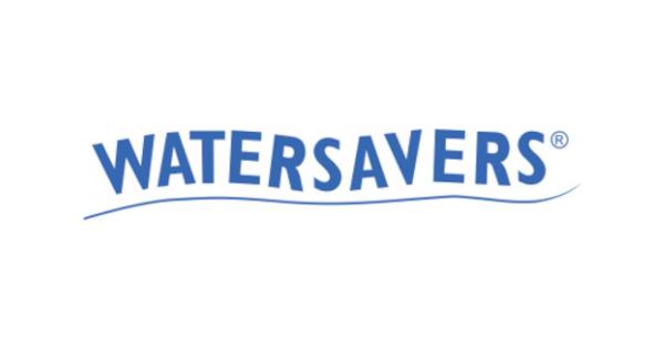 WaterSavers.eu slevový kód, kupón, sleva, akce