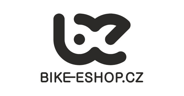 Bike-eshop.cz slevový kód, kupón, sleva, akce