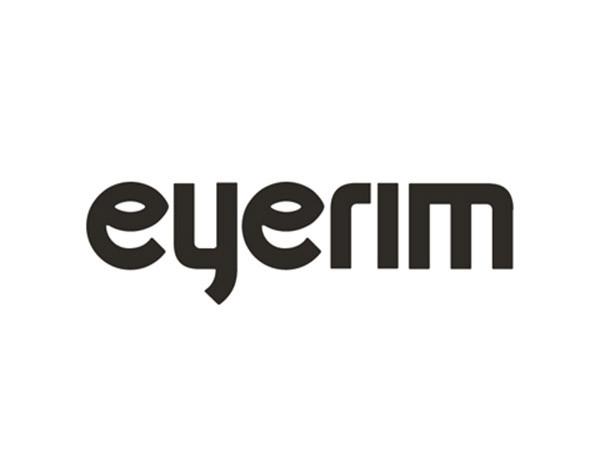 Eyerim.cz slevový kód, kupón, sleva, akce
