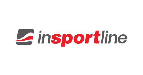 inSPORTline.cz slevový kód, kupón, sleva, akce