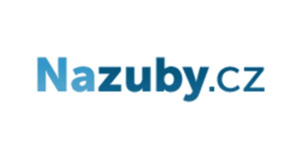 NaZuby.cz slevový kód, kupón, sleva, akce