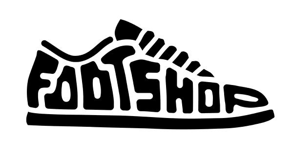 FootShop.cz slevový kód, kupón, sleva, akce