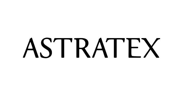 Astratex.cz slevový kód, kupón, sleva, akce