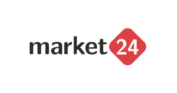 Market-24.cz slevový kód, kupón, sleva, akce