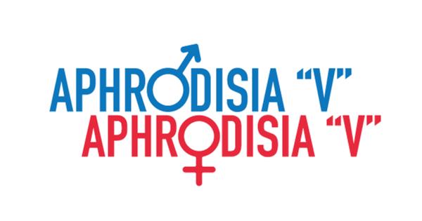 Aphrodisie.cz slevový kód, kupón, sleva, akce