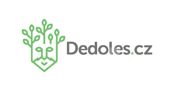Dedoles.cz slevový kód, kupón, sleva, akce