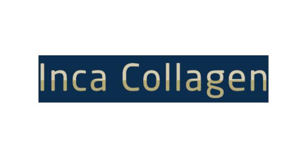 IncaCollagen.cz slevový kód, kupón, sleva, akce