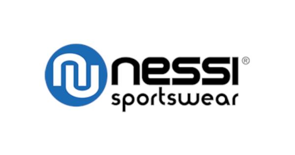 NessiSport.cz slevový kód, kupón, sleva, akce