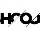 Shooos.cz slevový kód, kupón, sleva, akce