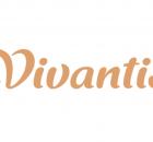 Vivantis.cz slevový kód, kupón, sleva, akce