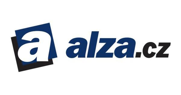 Alza.cz slevový kód, kupón, sleva, akce