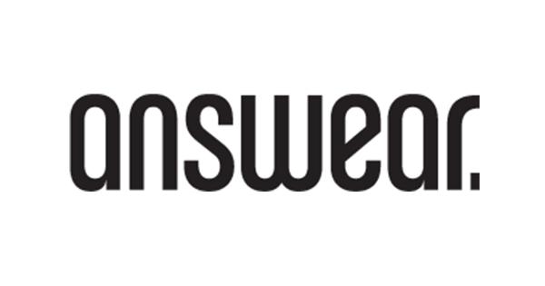 Answear.cz slevový kód, kupón, sleva, akce
