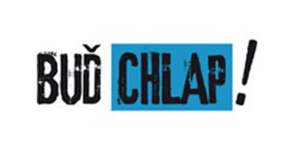 BudChlap.cz slevový kód, kupón, sleva, akce