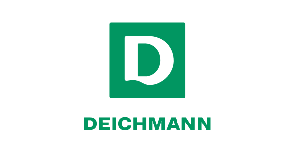 Deichmann.cz slevový kód, kupón, sleva, akce
