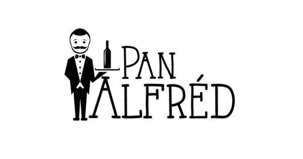 PanAlfred.cz slevový kód, kupón, sleva, akce