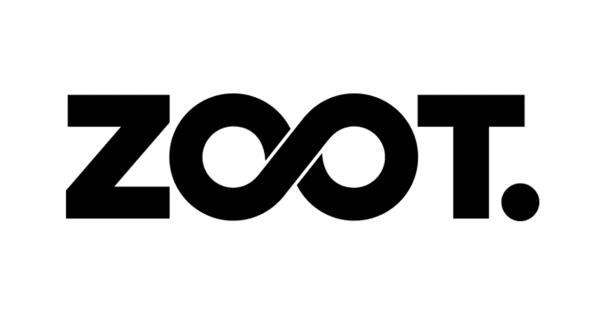 ZOOT.cz slevový kód, kupón, sleva, akce