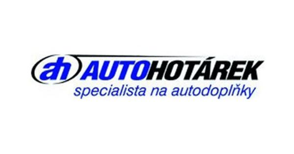 autohotarek-cz