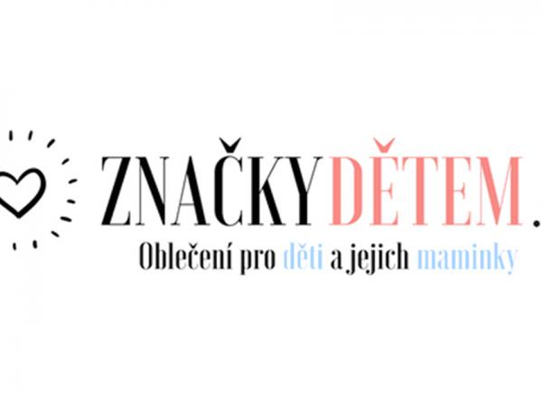znackydetem-cz