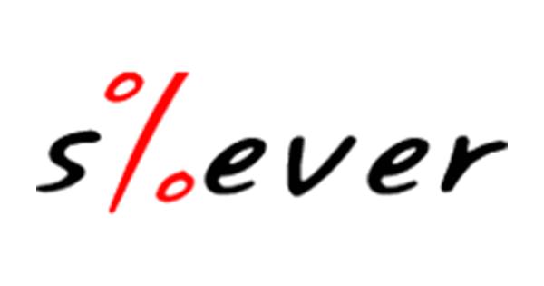 Slever.cz slevový kód, kupón, sleva, akce
