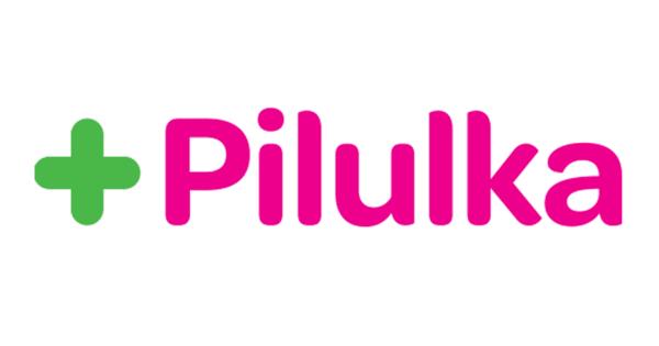 Pilulka.cz slevový kód, kupón, sleva, akce