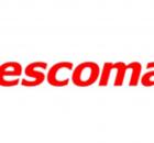 Tescoma.cz slevový kód, kupón, sleva, akce