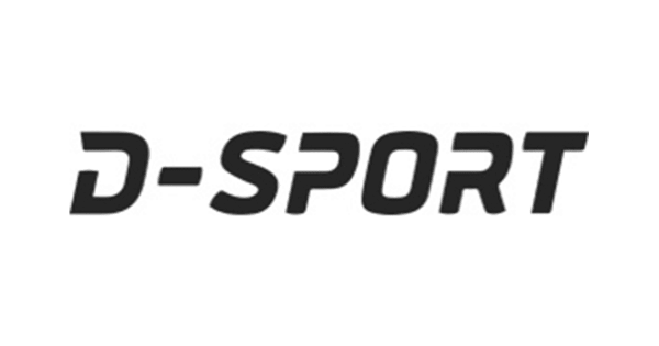 Slevový kód na D-Sport.cz