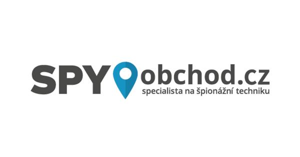 Slevový kód na SpyObchod.cz