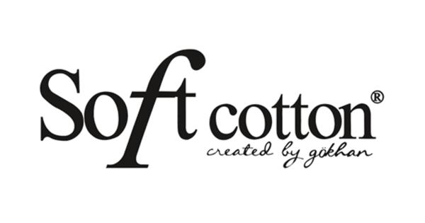 Slevovy kod na SoftCotton.cz