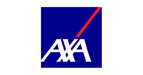 AXA-assistance.cz slevový kód, kupón, sleva, akce