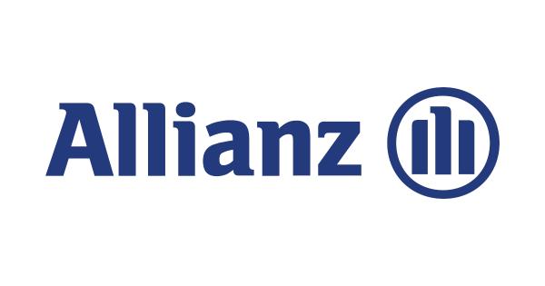 Allianz.cz slevový kód, kupón, sleva, akce