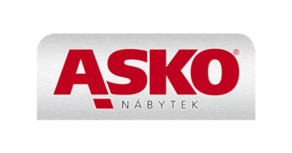 Asko-nabytek.cz slevový kód, kupón, sleva, akce