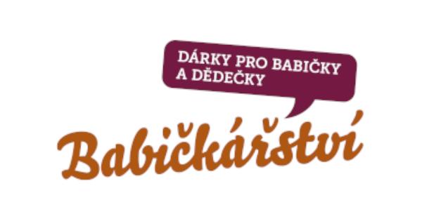 Babickarstvi.cz slevový kód, kupón, sleva, akce