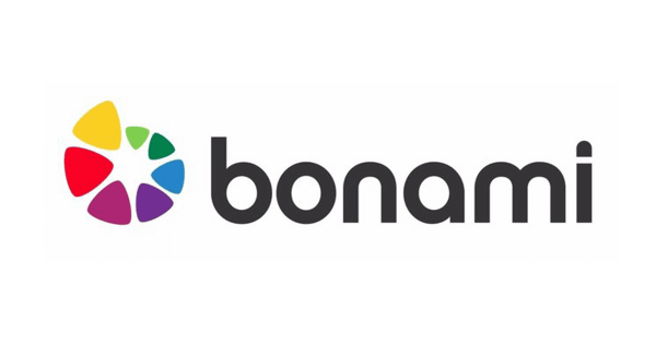 Bonami.cz slevový kód, kupón, sleva, akce