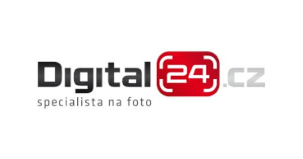 Digital24.cz slevový kód, kupón, sleva, akce