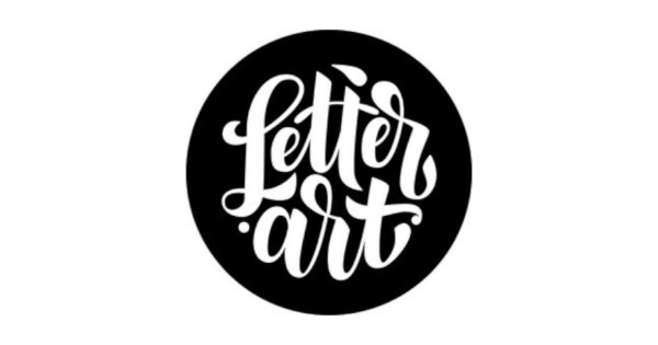 LetterArt.cz slevový kód, kupón, sleva, akce