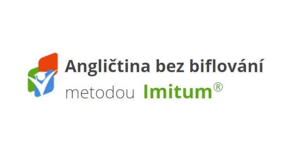 Anglictina-bez-biflovani.cz slevový kód, kupón, sleva, akce