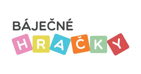 BajecneHracky.cz slevový kód, kupón, sleva, akce