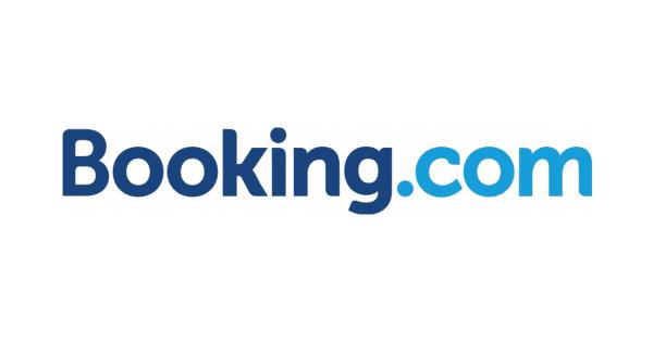 Booking.com slevový kód, kupón, sleva, akce