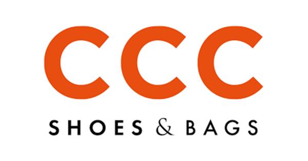 CCC.eu slevový kód, kupón, sleva, akce