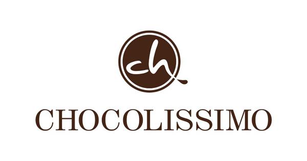 Chocolissimo.cz slevový kód, kupón, sleva, akce