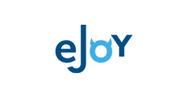 Ejoytablety.cz slevový kód, kupón, sleva, akce