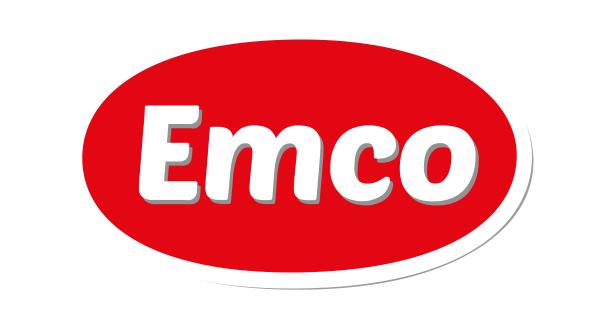 Emco.cz slevový kód, kupón, sleva, akce