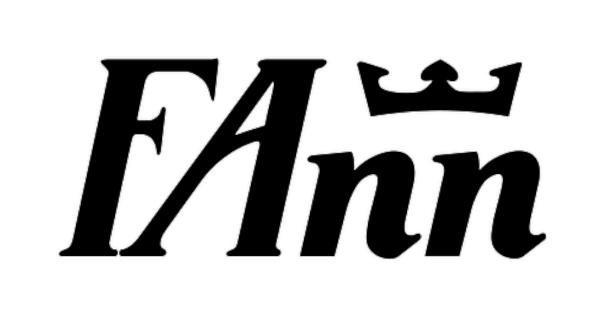 Fann.cz slevový kód, kupón, sleva, akce