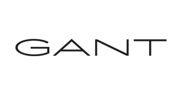 Gant.cz slevový kód, kupón, sleva, akce
